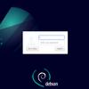 テスト環境でDebian10⇒11アップグレードの確認・テスト