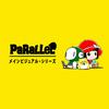 アニメシリーズまとめ - YouTubeチャンネル -