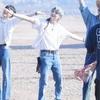 BTS(방탄소년단)'Permission to Dance' MV撮影写真&メンバー別フォーカス
