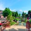 河口湖オルゴールの森美術館は大人でも楽しめる観光スポット!!
