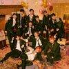 Wanna One (워너원) - 「BOOMERANG (부메랑)」