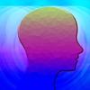 潜在意識に入った思考……マイナスの自己認定が不幸を呼び込む