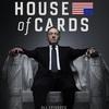 ハウス・オブ・カード野望の階段 HOUSE OF CARDS S1 #1~#6 ロケ地紹介