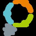 Linkup 開発ブログ