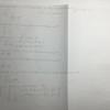 整式の割り算・割る式の次数2以上 演習8
