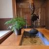 【近くて遠い長野志賀高原の旅】木立に囲まれた白い露天~渓谷の湯が最高♪