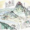 高柳池(香川県高松)