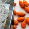ダイエットや便秘に効果的で必須の成分「マグネシウム」