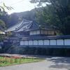 【糸島 龍国禅寺】あれから800年!平家一門の菩提寺について。