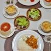【洋食】簡単ハヤシライス(レシピ付)/Hashed Pork Rice