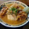 鈴木食堂:高知市~思いの外しつこくないコッテリ「味噌ラーメン」の選択肢は國丸だけではない