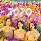 2020年ベストトラック100曲 & ベストアルバム10枚