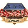 「Labyrinth City」絵本のようなアドベンチャーパズルゲーム