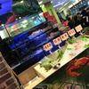 台湾っぽい食べ物?