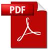 PDFファイルをスマホで閲覧するには?