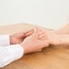 今の時代に必要とされる能力、「幸せ」を創るコンパッション(Compassion)とは?