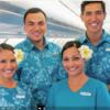 【ハワイアン航空の最上級会員は価値あるの?】HawaiianMiles最上位「Pualani Platinumエリート会員ステータス」とは