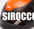 【軽量ヘルメット】ペツル・シロッコを使用してみて