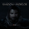 【SHADOW OF MORDOR】紹介