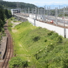 奥津軽いまべつ駅を知っていますか