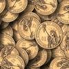 投資の経済学!バフェット率いる米国株銘柄バークシャー・ハサウェイ