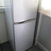 札幌市内・近郊で冷蔵庫の処分や出張買取行っております!!