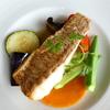 海の見えるイタリアンレストラン【ミケイラ】ランチは17時まで!高松駅周辺・駐車場2時間無料