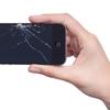 子育て中のお母さんがiPhone7 Plusを使ってみた感想、その後。