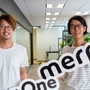 mercan.fm #37 All for One賞を受賞したosamingoさんとトーク!