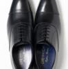 軽くて歩きやすいビジネスシューズ「オリヒカ」の「スポットフィットエアー」【1万円以下】