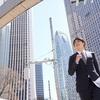 無職系youtuberが時給1000円の派遣で社会復帰!なぜ働くのか。
