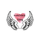 もちこブログ