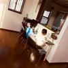 ワンオペ育児(59)ー5歳2歳姉妹の生活スタイル