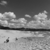 2017.06.02 Tottori Sand Dune