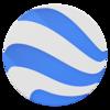 Google、新しくなったGoogle Earthを正式発表。ガイドツアー「Voyager」が新たに追加。