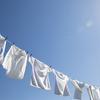 「洗濯物が乾いた」を知らせてくれる 便利なIoT洗濯ばさみを東芝が開発中