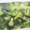 冷凍庫で長期保存できる「この野菜」の便利なところあるあるBEST 3
