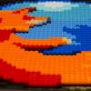 Mozilla、インテル、Red Hat、Fastlyが提携!WebAssemblyはブラウザの枠を飛び越える