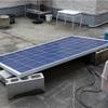 Looop shopのソーラーパネルは25年保証があるのは自社の製品に自信があるからです