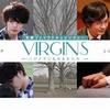 VIRGINS〜ハジメテに乱れる女たち