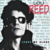 Lou Reed - Leave Me Alone (Live Akron 1976)