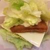 モスバーガーの菜摘がレギュラーメニューになったらしい|糖質ダイエッターへ朗報