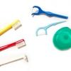 歯医者で褒められる歯磨き