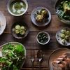 「菜食主義は不健康」というのをヴィーガンの方が自ら証明してしまった件