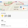 GOCHI山岳練習会