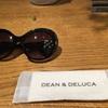 あのDEAN&DELUCAにノンシュガー・ノンカフェインの飲みものが登場した!!と思いきや…な話。