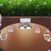 『新幹線変形ロボ シンカリオン THE ANIMATION』第49話 ちょっとした感想