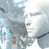 AIロボット導入で変わる?3つのメリットとデメリット〜介護の活用事例と未来予想