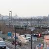 《駅探訪》近くにありながらすべて駅名が異なっていた!~神奈川3駅~