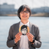 【ご報告】ほづみゆうきは、東京都中央区議会議員選挙に立候補いたします。